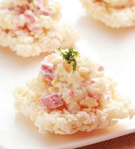 大根番薯,原宿薯条,怪物联盟沙拉王,锅巴薯泥沙拉