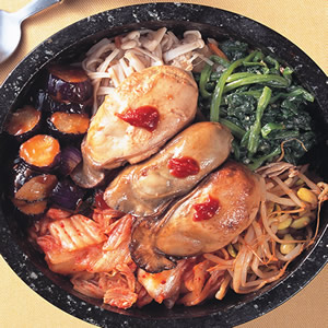生蚝怎么清洗内脏图解,生蚝的做法,生蚝怎么吃,生蚝价格