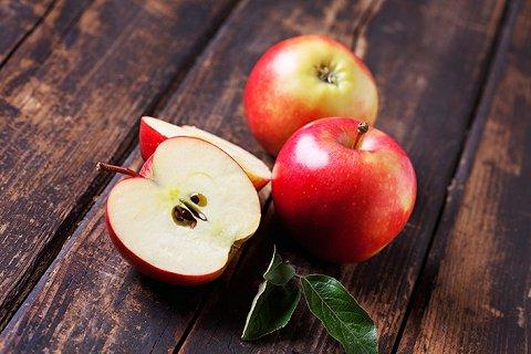 天然美白食物!吃对这 5 种水果令肌肤白里透红