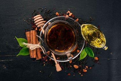 7大肉桂水神奇功效,每天喝肉桂水,有助减肥兼去水肿!