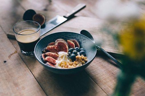 韩星减肥餐单及贴士!她们都不节食,靠喝这些对抗易胖水肿体质