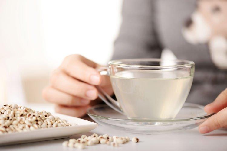 哪款去湿汤水最有效去水肿?红豆水、薏米水、赤小豆汤多久饮一次及饮用宜忌