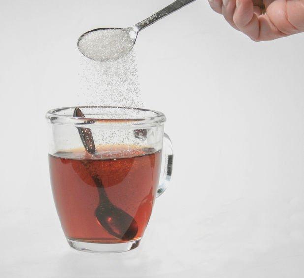 天气又湿又焗 饮去湿茶真的能去湿去水肿?
