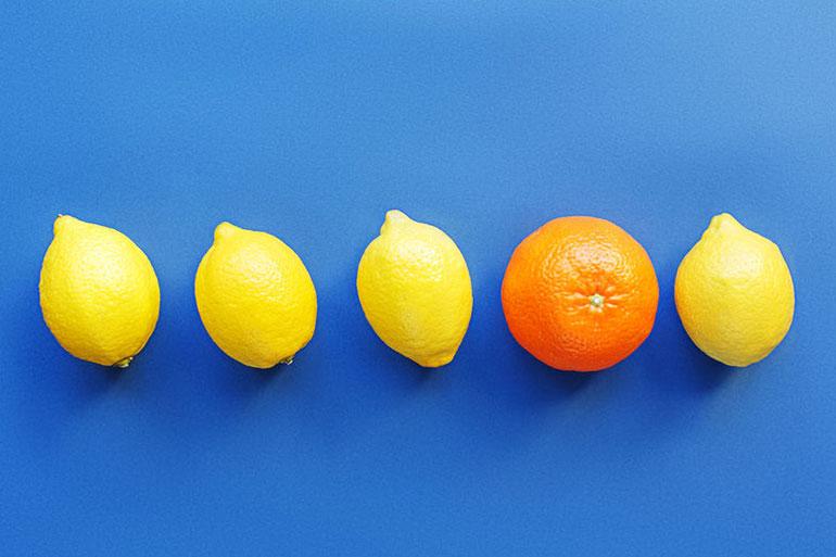 预防和治疗肾结石的10种自然疗法