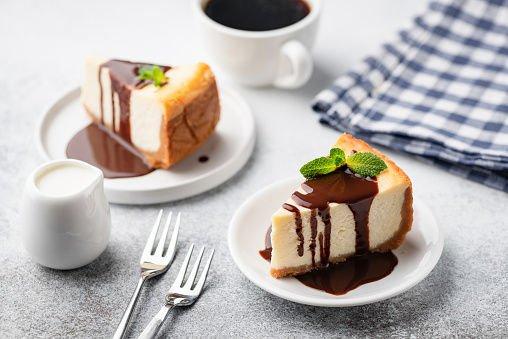 戒吃糖类食物便能成功减肥?营养师公开戒糖饮食法4大成功关键
